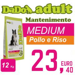dado-adult-medium-12