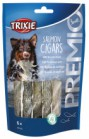 SUSHI BITES SNACK  PER CANI TRIXIE GR 75