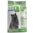 FORZA 10 MR FRUIT GATTO LIGHT KG.1,5
