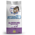 FORZA 10 ALL BREEDS MAIALE 12,5