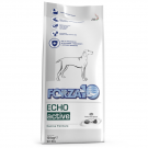 FORZA 10 ECHO ACTIVE CANE-KG.10 offerta