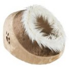 IGLOO MINOU beige marrone