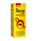 INSETTICIDA NEO FORTECID SPRAY 750 ML