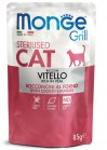 MONGE GRILL STERILISED VITELLO gr.85_risultato