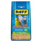 RAFF QUALITY MIX COCORITE GR.900