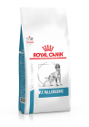 ROYAL CANIN ANALLERGENIC CANE KG 3