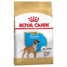 ROYAL CANIN BOXER PUPPY KG 12 OFFERTA