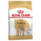 ROYAL CANIN BULLDOG INGLESE ADULT KG 12