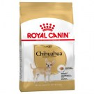 ROYAL CANIN CHIHUAHUA ADULT KG 1.5
