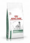 ROYAL CANIN DIABETIC CANE KG 12