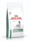 ROYAL CANIN DIABETIC CANE KG 7