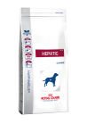 ROYAL CANIN HEPATIC CANE KG 12