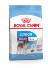 ROYAL CANIN JUNIOR GIANT KG. 15