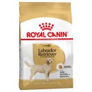 ROYAL CANIN LABRADOR RETRIEVER ADULT KG 12