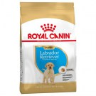 ROYAL CANIN LABRADOR RETRIEVER PUPPY KG 12