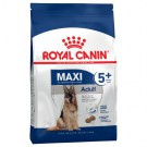 ROYAL CANIN MAXI ADULT 5 KG 15