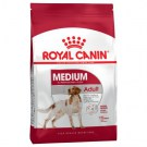 ROYAL CANIN MEDIUM ADULT KG 15