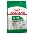 ROYAL CANIN MINI ADULT KG. 8