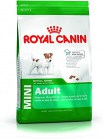 ROYAL CANIN MINI ADULT KG.2