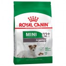 ROYAL CANIN MINI AGEING 12+ KG.1,5