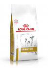 ROYAL CANIN URINARY SMALL DOG KG 4