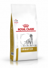 ROYAL CANIN URINARY SO CANE KG 2