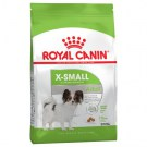 ROYAL CANIN X-SMALL ADULT KG. 1,5