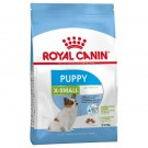 ROYAL CANIN X-SMALL PUPPY KG. 1,5