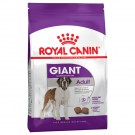 ROYAL CANIN GIANT ADULT KG.15