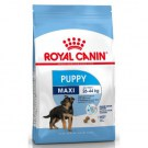 ROYAL CANIN MAXI PUPPY KG 4