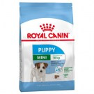 ROYAL CANIN MINI PUPPY JUNIOR  Kg 8