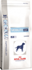 ROYAL CANIN MOBILITY C2P+  KG.12