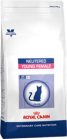 ROYAL CANIN NEUTERED YOUNG FEMALE  KG. 1,5