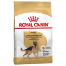 ROYAL CANIN PASTORE TEDESCO GERMAN SHEPHERD  ADULT Kg 11