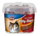 SNACK PER GATTI KITTY STARS GR. 140