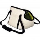 BORSA SHAUN THE SHEEP 40x26x26