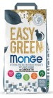 LETTIERA EASY GREEN MONGE CARBONI 10 LT