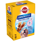 DENTASTIX MULTIPACK LARGE 28 pz