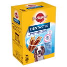 DENTASTIX MULTIPACK MEDIUM 28 pz.