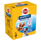 DENTASTIX MULTIPACK MINI 28 pz.